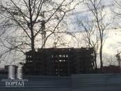 Квартиры,  Московская область Видное, цена 3 600 000 рублей, Фото