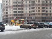 Квартиры,  Московская область Раменское, цена 5 870 000 рублей, Фото