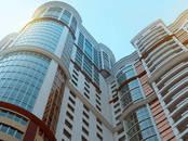 Квартиры,  Москва Калужская, цена 34 900 000 рублей, Фото