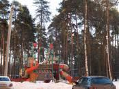 Квартиры,  Московская область Домодедово, цена 11 200 000 рублей, Фото