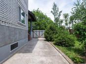 Дома, хозяйства,  Краснодарский край Краснодар, цена 7 980 000 рублей, Фото
