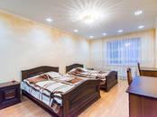 Квартиры,  Краснодарский край Краснодар, цена 10 000 000 рублей, Фото