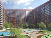 Квартиры,  Москва Динамо, цена 10 562 625 рублей, Фото