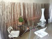 Квартиры,  Краснодарский край Краснодар, цена 4 680 000 рублей, Фото