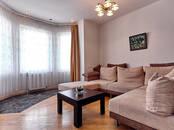 Квартиры,  Краснодарский край Краснодар, цена 6 999 985 рублей, Фото