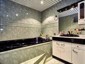 Квартиры,  Краснодарский край Краснодар, цена 5 450 000 рублей, Фото