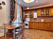 Квартиры,  Краснодарский край Краснодар, цена 6 650 000 рублей, Фото