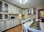 Квартиры,  Краснодарский край Краснодар, цена 4 100 000 рублей, Фото