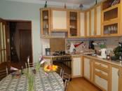 Квартиры,  Московская область Пушкино, цена 5 500 000 рублей, Фото