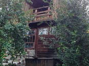 Дачи и огороды,  Красноярский край Красноярск, цена 850 000 рублей, Фото
