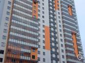 Квартиры,  Санкт-Петербург Комендантский проспект, цена 7 550 000 рублей, Фото