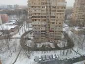 Квартиры,  Москва Кунцевская, цена 50 000 рублей/мес., Фото
