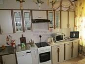 Квартиры,  Москва Кунцевская, цена 16 099 000 рублей, Фото