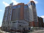 Квартиры,  Новосибирская область Новосибирск, цена 6 798 000 рублей, Фото