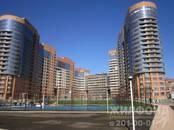 Квартиры,  Новосибирская область Новосибирск, цена 3 408 000 рублей, Фото