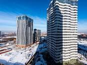 Квартиры,  Новосибирская область Новосибирск, цена 5 848 000 рублей, Фото