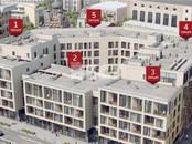 Квартиры,  Москва Новокузнецкая, цена 82 163 000 рублей, Фото