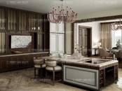 Дома, хозяйства,  Московская область Одинцовский район, цена 471 096 750 рублей, Фото