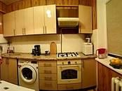 Квартиры,  Краснодарский край Туапсе, цена 2 550 000 рублей, Фото