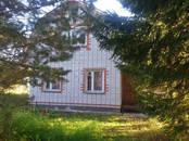 Дома, хозяйства,  Ленинградская область Лужский район, цена 1 600 000 рублей, Фото