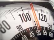 Здоровье, красота,  Массажные услуги Массаж для похудения, цена 2 000 рублей, Фото