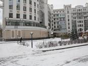 Квартиры,  Санкт-Петербург Приморский район, цена 67 500 000 рублей, Фото