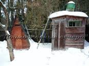 Дачи и огороды,  Московская область Минское ш., цена 800 000 рублей, Фото