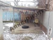 Дома, хозяйства,  Краснодарский край Краснодар, цена 1 650 000 рублей, Фото