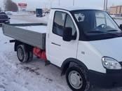 Газ 3302, цена 890 000 рублей, Фото