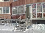 Магазины,  Новосибирская область Новосибирск, цена 2 800 000 рублей, Фото