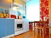 Квартиры,  Москва Автозаводская, цена 25 000 рублей/мес., Фото