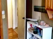 Квартиры,  Санкт-Петербург Приморская, цена 4 500 000 рублей, Фото
