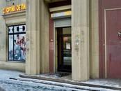 Магазины,  Санкт-Петербург Ломоносовская, цена 80 000 рублей/мес., Фото