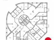 Здания и комплексы,  Москва Октябрьское поле, цена 562 278 000 рублей, Фото