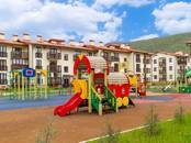 Квартиры,  Краснодарский край Другое, цена 3 344 430 рублей, Фото