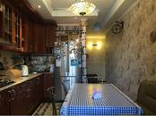 Квартиры,  Московская область Домодедово, цена 8 999 000 рублей, Фото