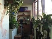 Квартиры,  Московская область Домодедово, цена 9 699 000 рублей, Фото