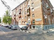 Квартиры,  Москва Площадь Ильича, цена 10 999 000 рублей, Фото