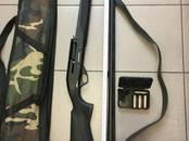 Охота, рыбалка,  Оружие Охотничье, цена 38 000 рублей, Фото