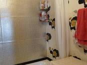 Квартиры,  Республика Татарстан Набережные Челны, цена 2 400 000 рублей, Фото