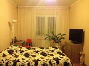 Квартиры,  Краснодарский край Краснодар, цена 3 770 000 рублей, Фото