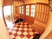 Квартиры,  Читинская область Чита, цена 1 700 рублей/день, Фото