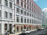 Офисы,  Москва Арбатская, цена 149 535 000 рублей, Фото