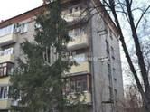 Квартиры,  Москва Алексеевская, цена 7 000 000 рублей, Фото