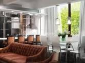 Квартиры,  Москва Рижская, цена 7 800 000 рублей, Фото