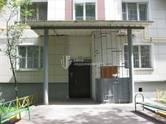 Квартиры,  Москва Алексеевская, цена 7 600 000 рублей, Фото
