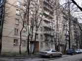 Квартиры,  Москва Профсоюзная, цена 8 500 000 рублей, Фото