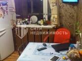 Квартиры,  Москва Беговая, цена 9 500 000 рублей, Фото