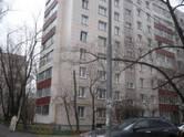 Квартиры,  Москва Пражская, цена 5 500 000 рублей, Фото