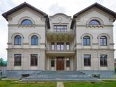Дома, хозяйства,  Московская область Одинцовский район, цена 261 374 850 рублей, Фото